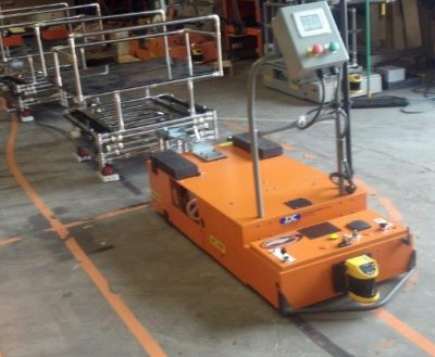 Powered Equipment Archives King Materials Handling