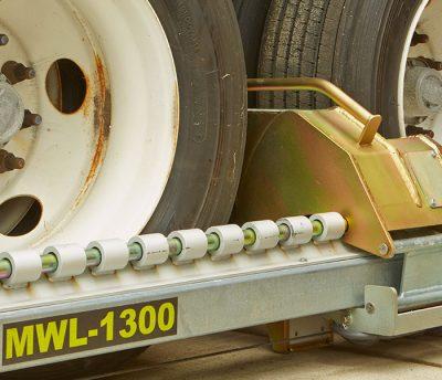 MWL-1300