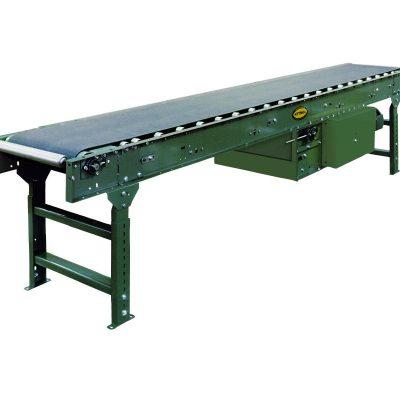 Roller Bed Belt